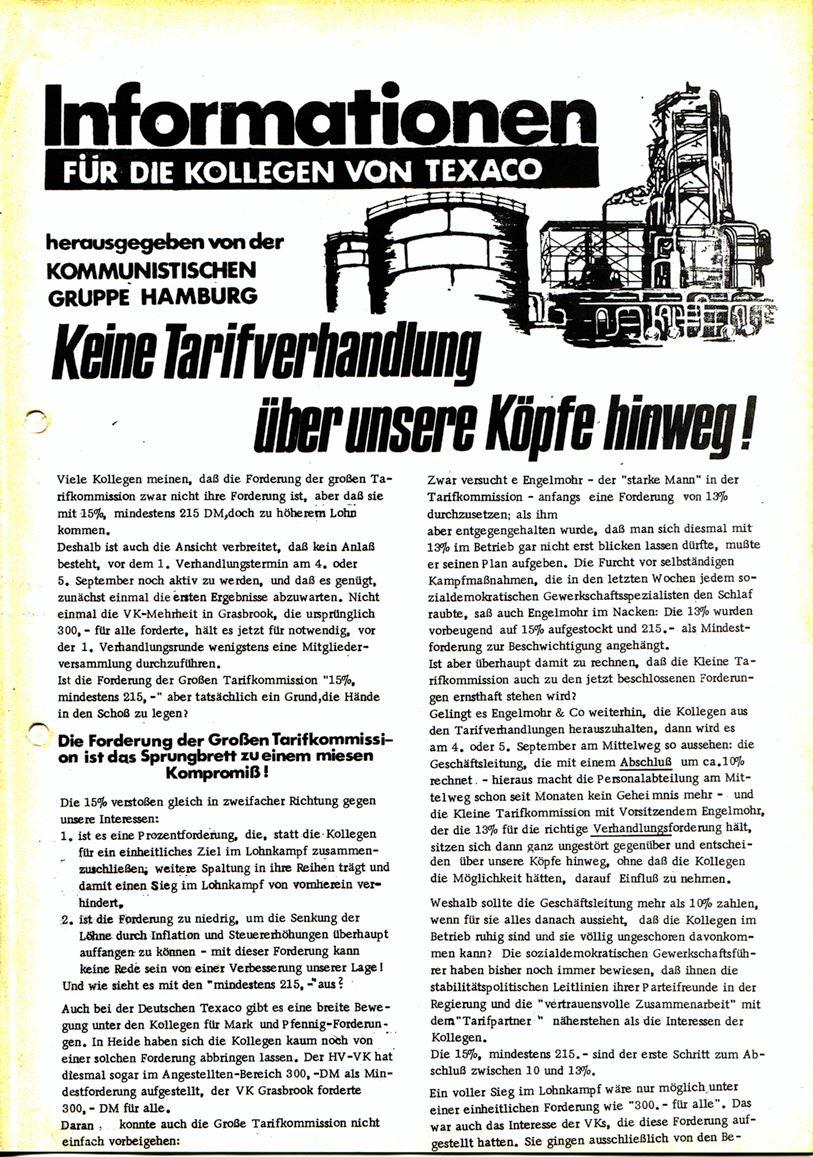 Hamburg_Texaco_KBW_Informationen_001