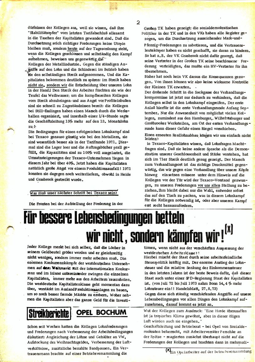 Hamburg_Texaco_KBW_Informationen_002