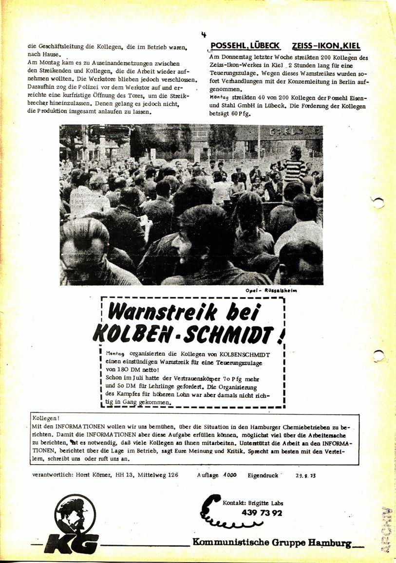 Hamburg_Texaco_KBW_Informationen_004