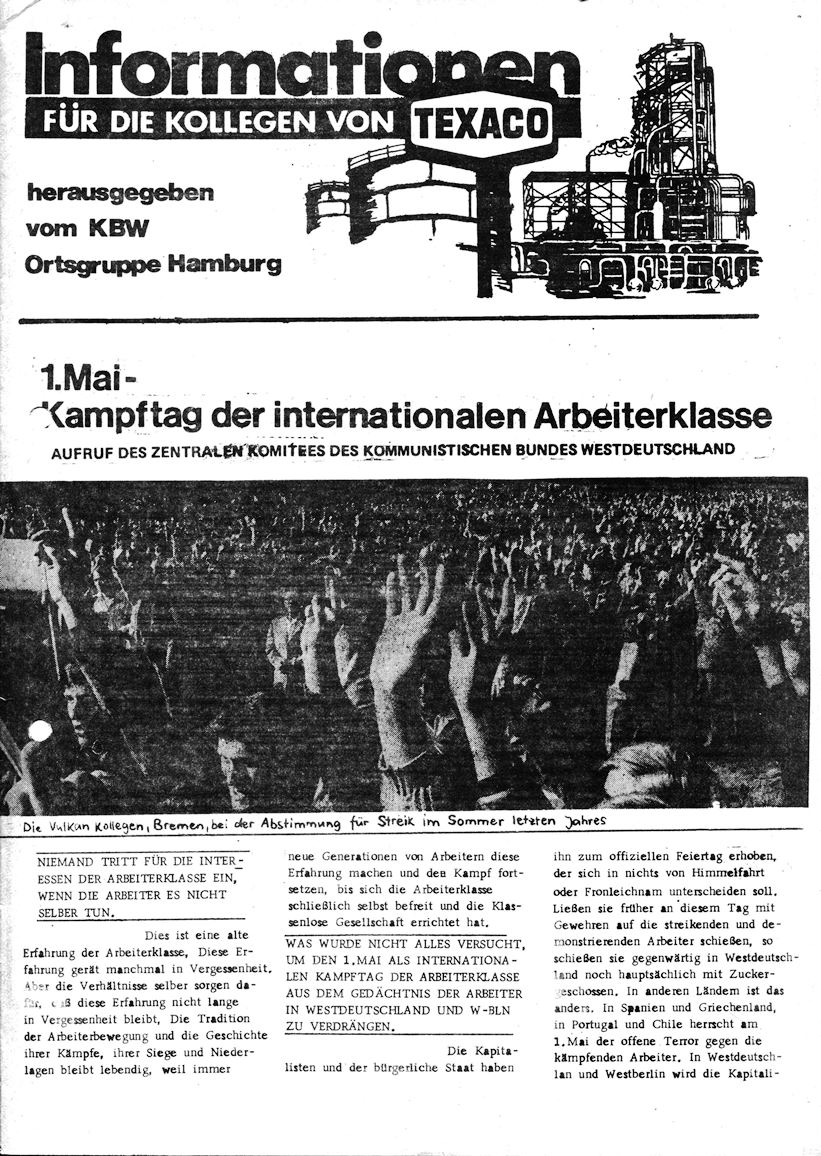Hamburg_Texaco_KBW_Informationen_005