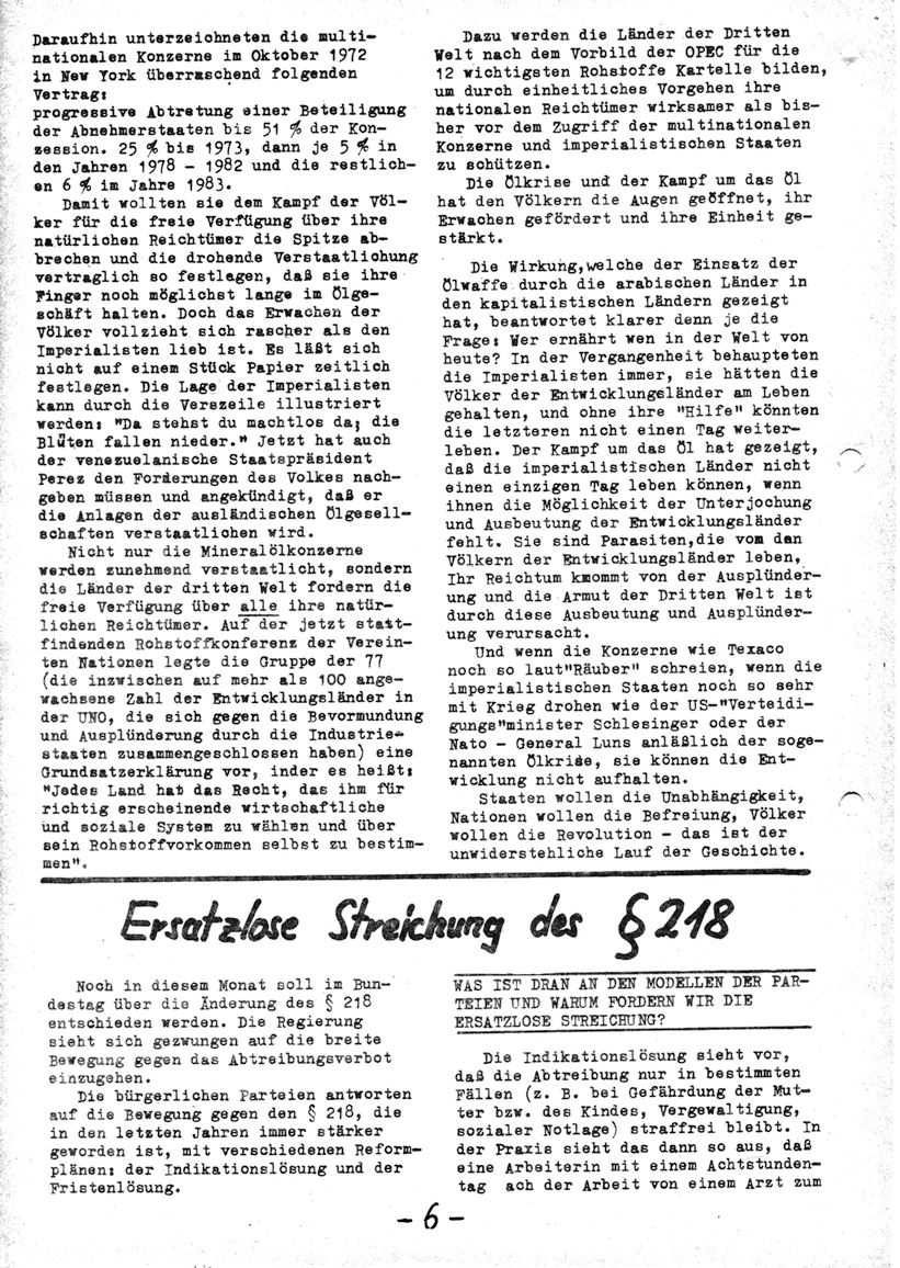 Hamburg_Texaco_KBW_Informationen_010