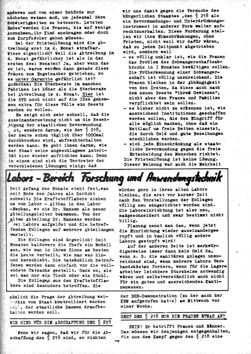 Hamburg_Texaco_KBW_Informationen_011