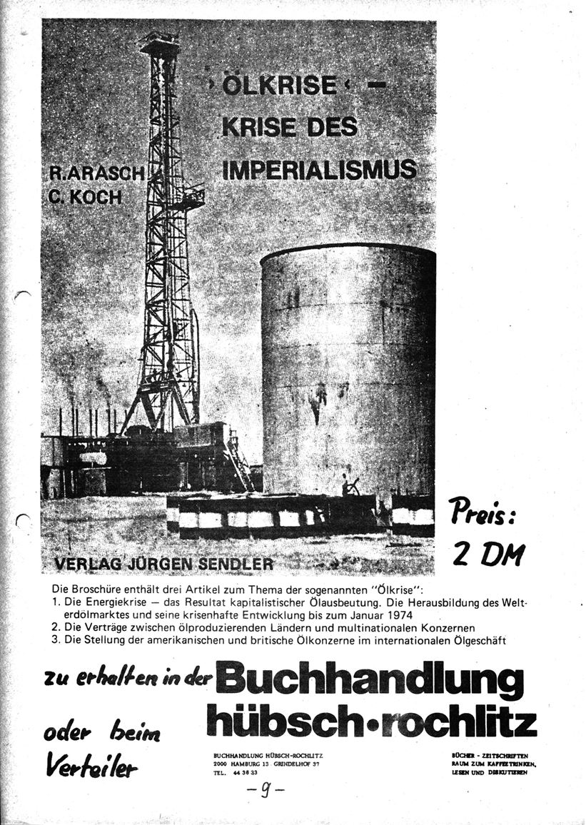 Hamburg_Texaco_KBW_Informationen_013