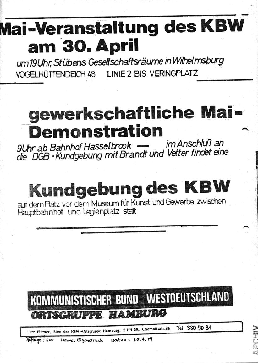 Hamburg_Texaco_KBW_Informationen_014