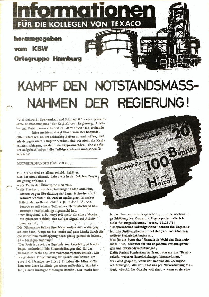 Hamburg_Texaco_KBW_Informationen_084
