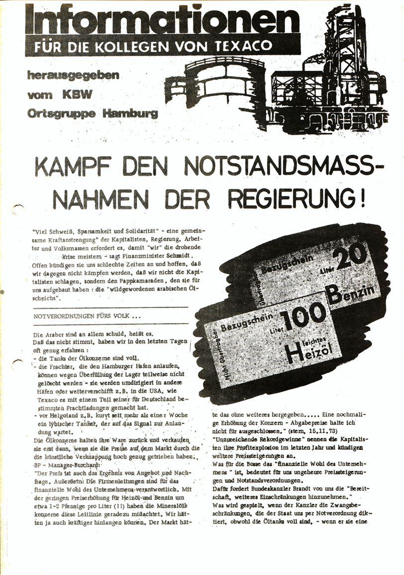 Hamburg_Texaco_KBW_Informationen_084