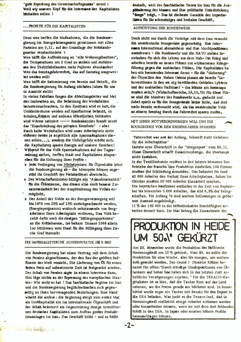 Hamburg_Texaco_KBW_Informationen_085