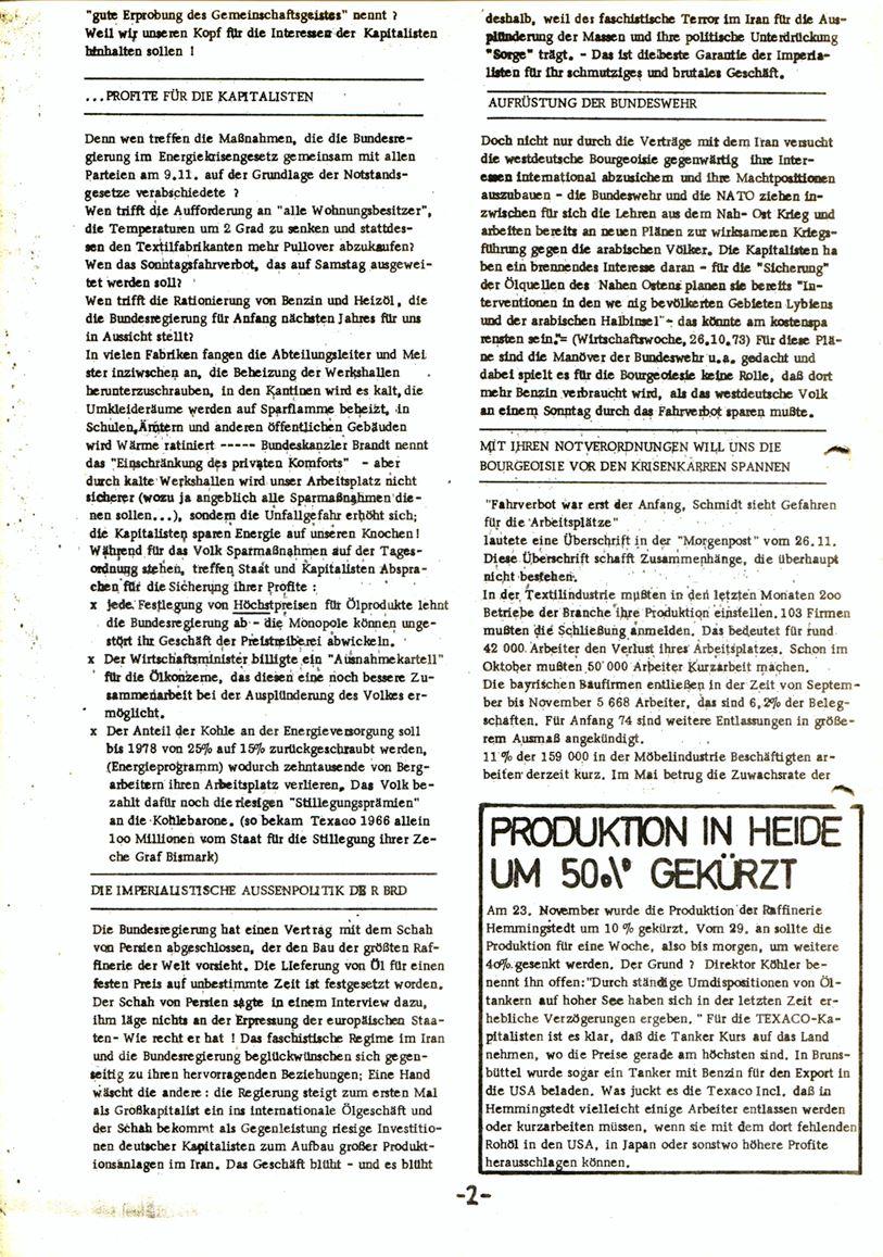 Hamburg_Texaco_KBW_Informationen_085