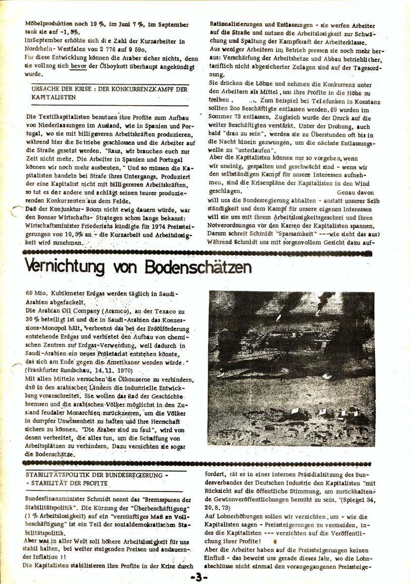 Hamburg_Texaco_KBW_Informationen_086