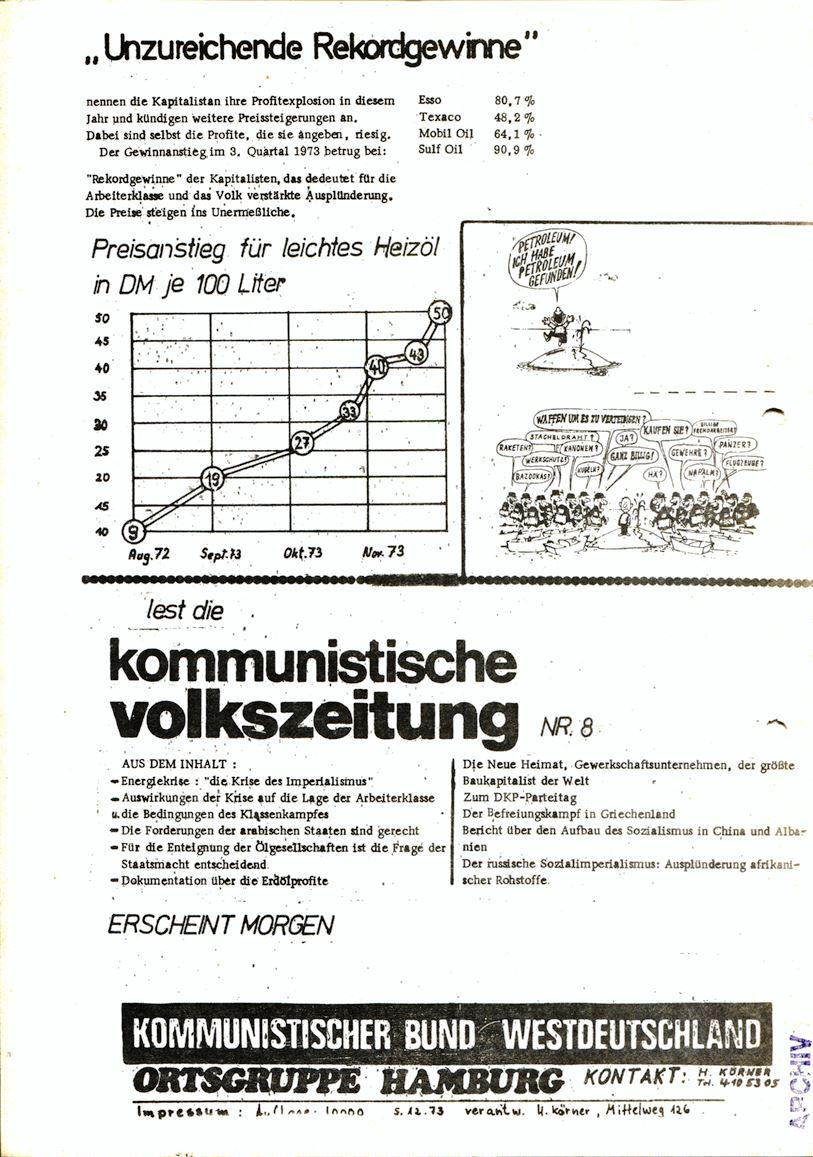 Hamburg_Texaco_KBW_Informationen_089
