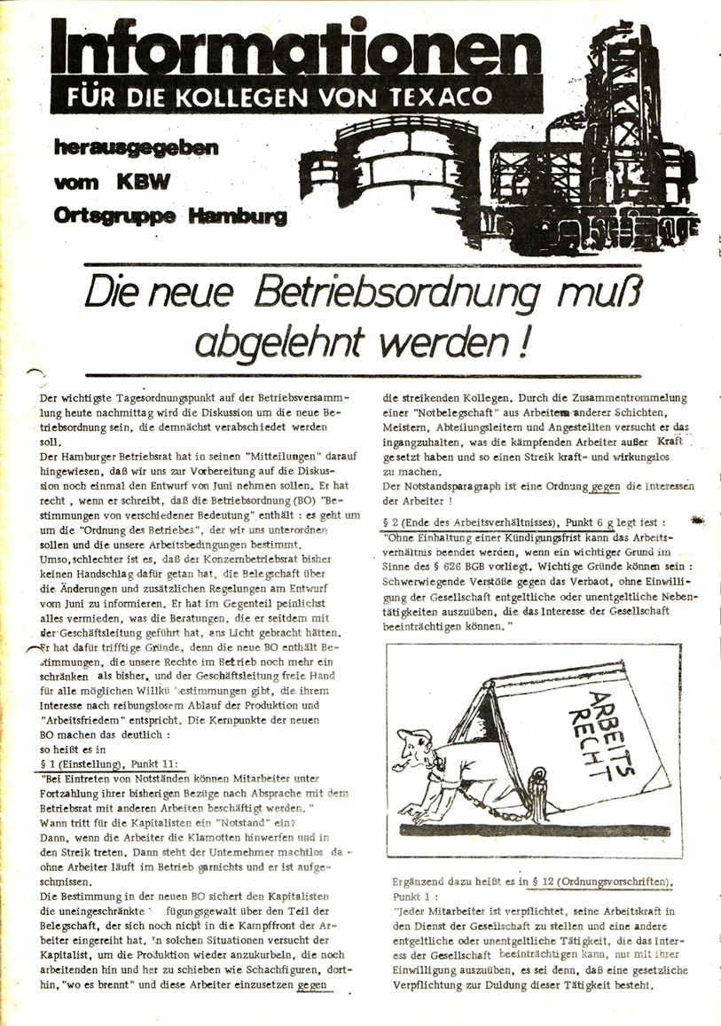 Hamburg_Texaco_KBW_Informationen_090