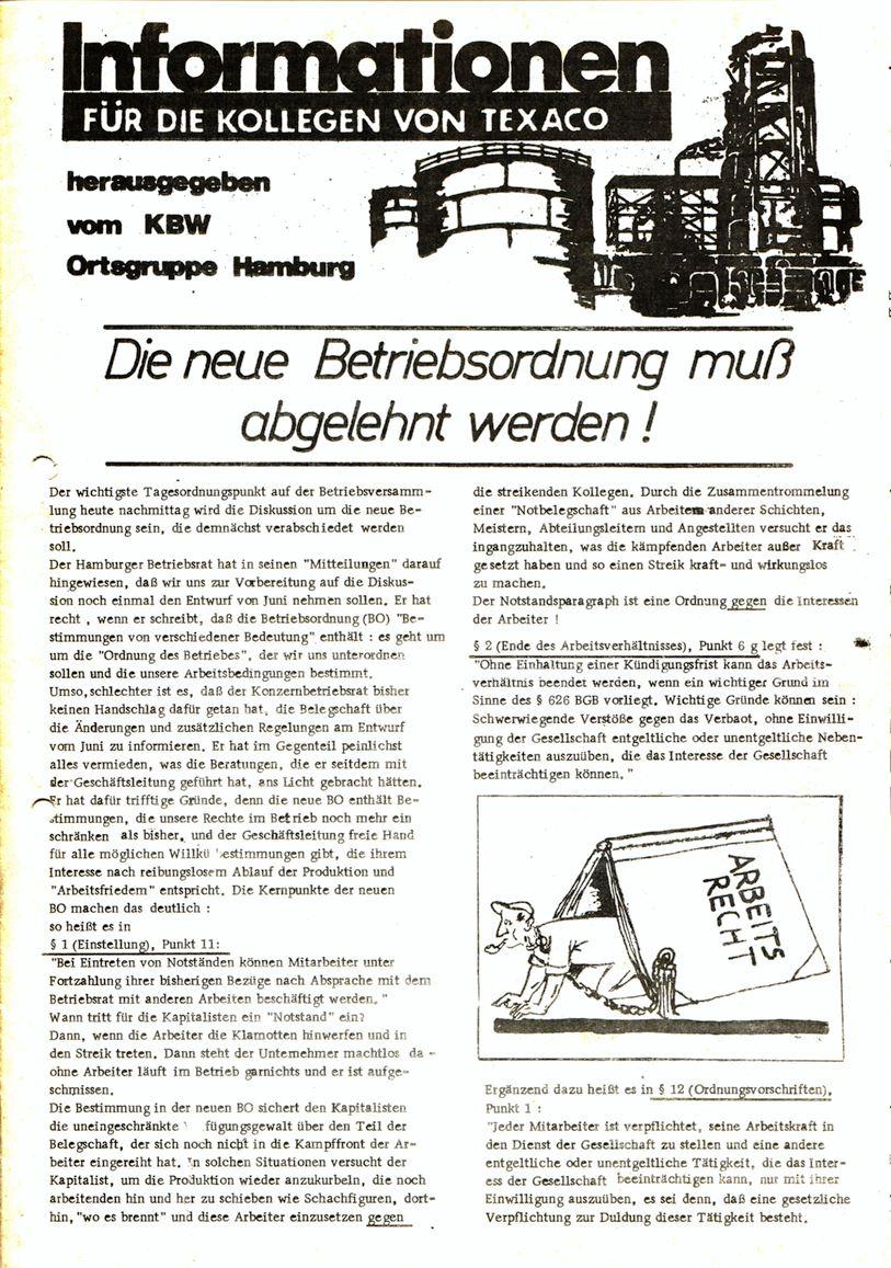 Hamburg_Texaco_KBW_Informationen_090