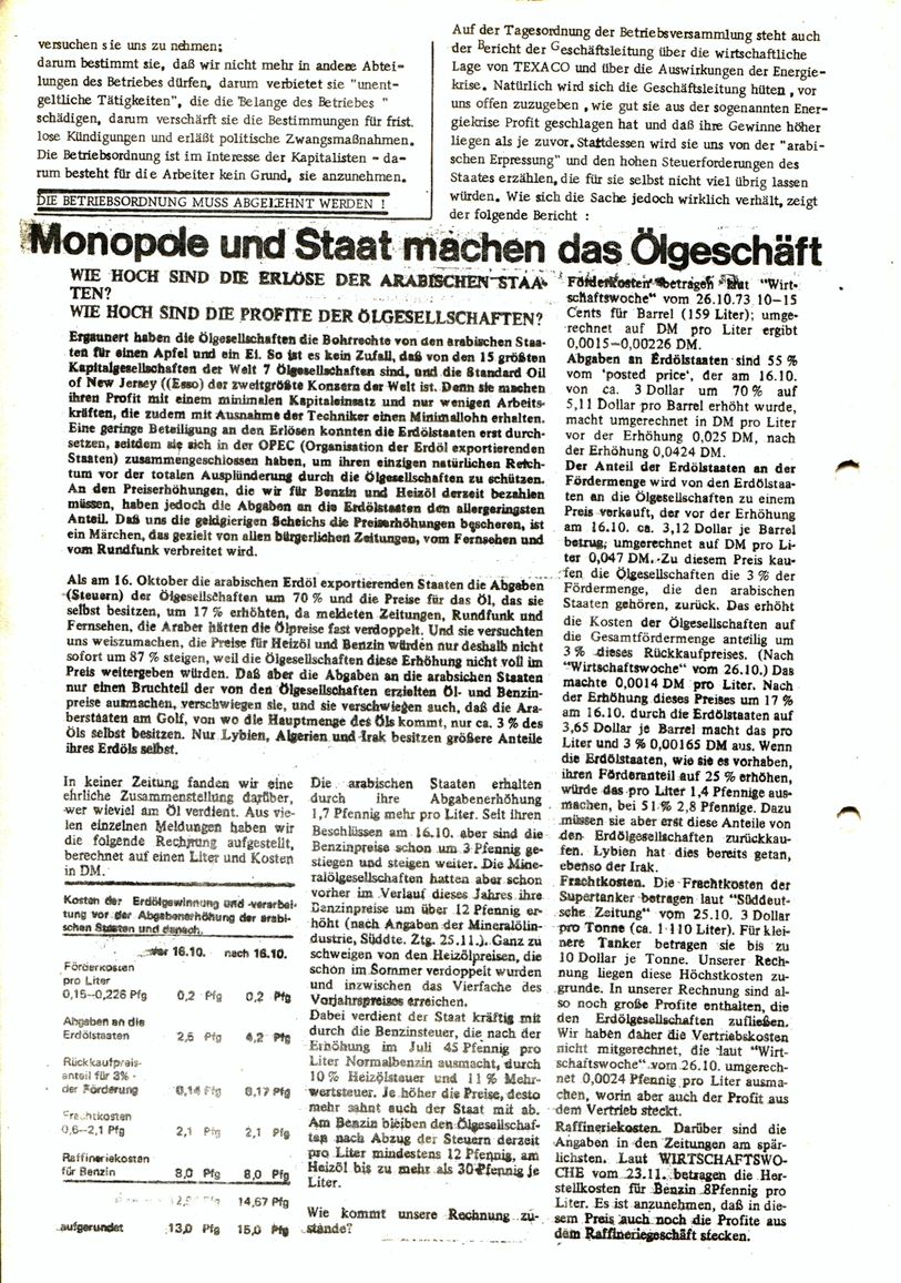 Hamburg_Texaco_KBW_Informationen_093