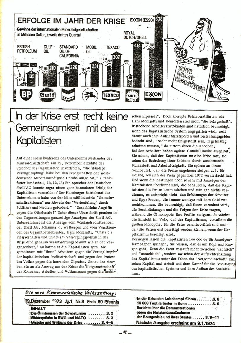 Hamburg_Texaco_KBW_Informationen_094