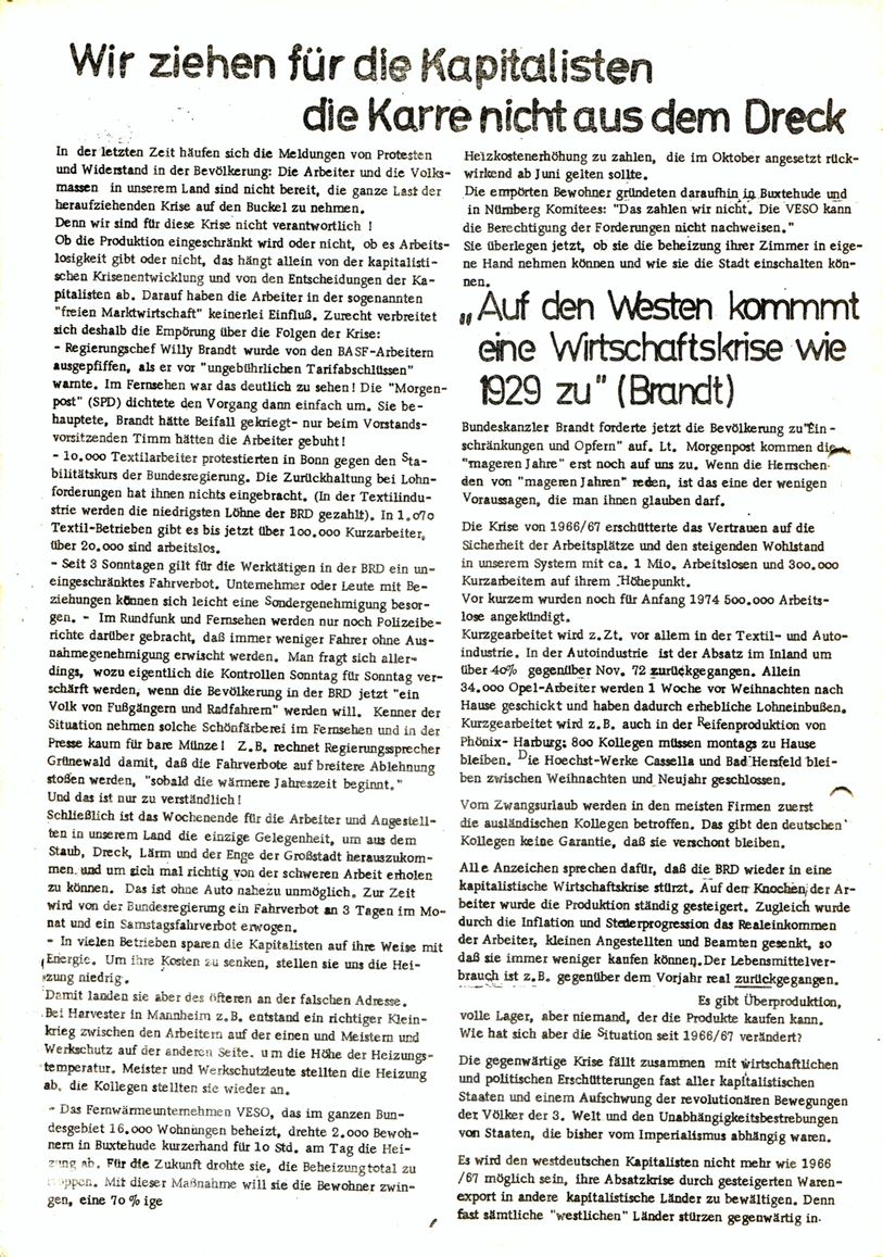 Hamburg_Texaco_KBW_Informationen_095