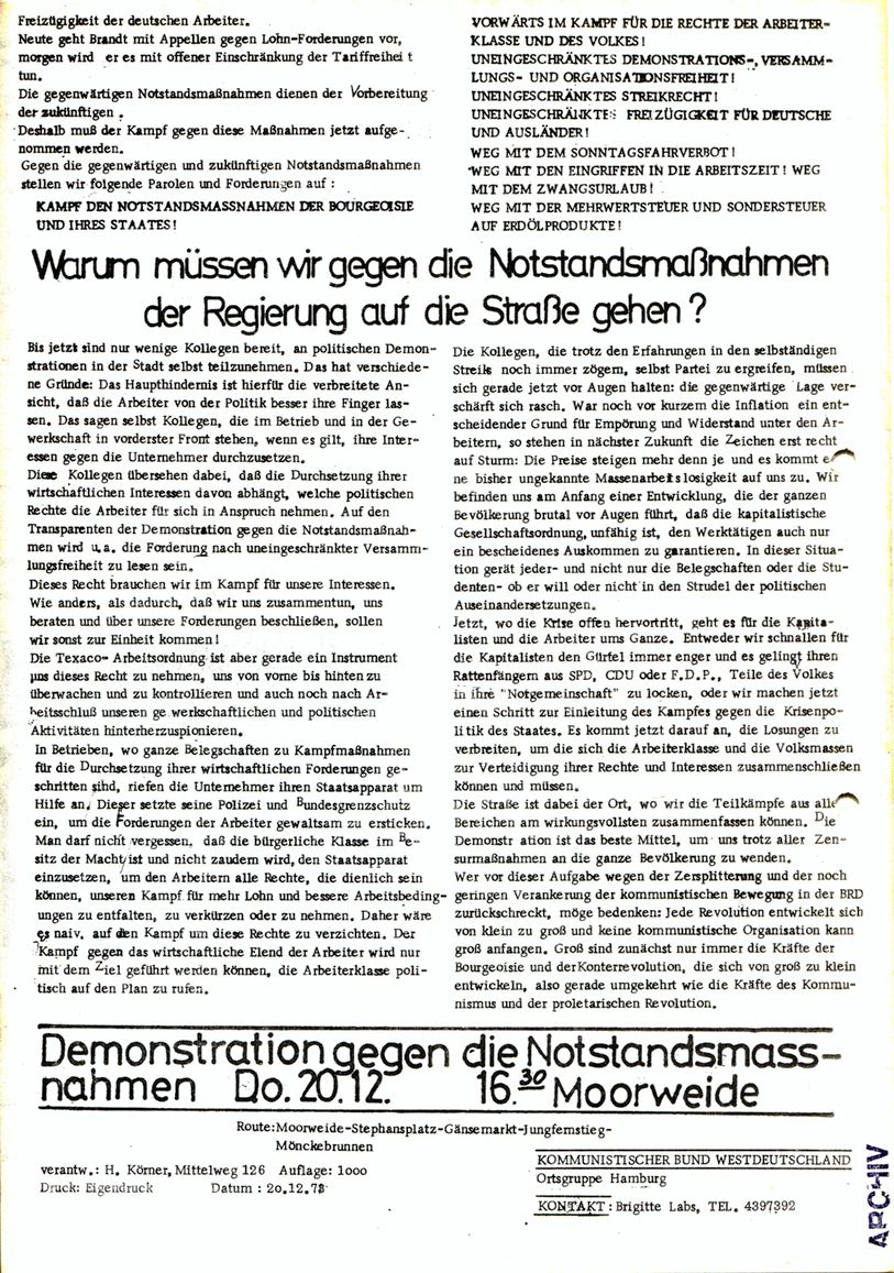 Hamburg_Texaco_KBW_Informationen_097
