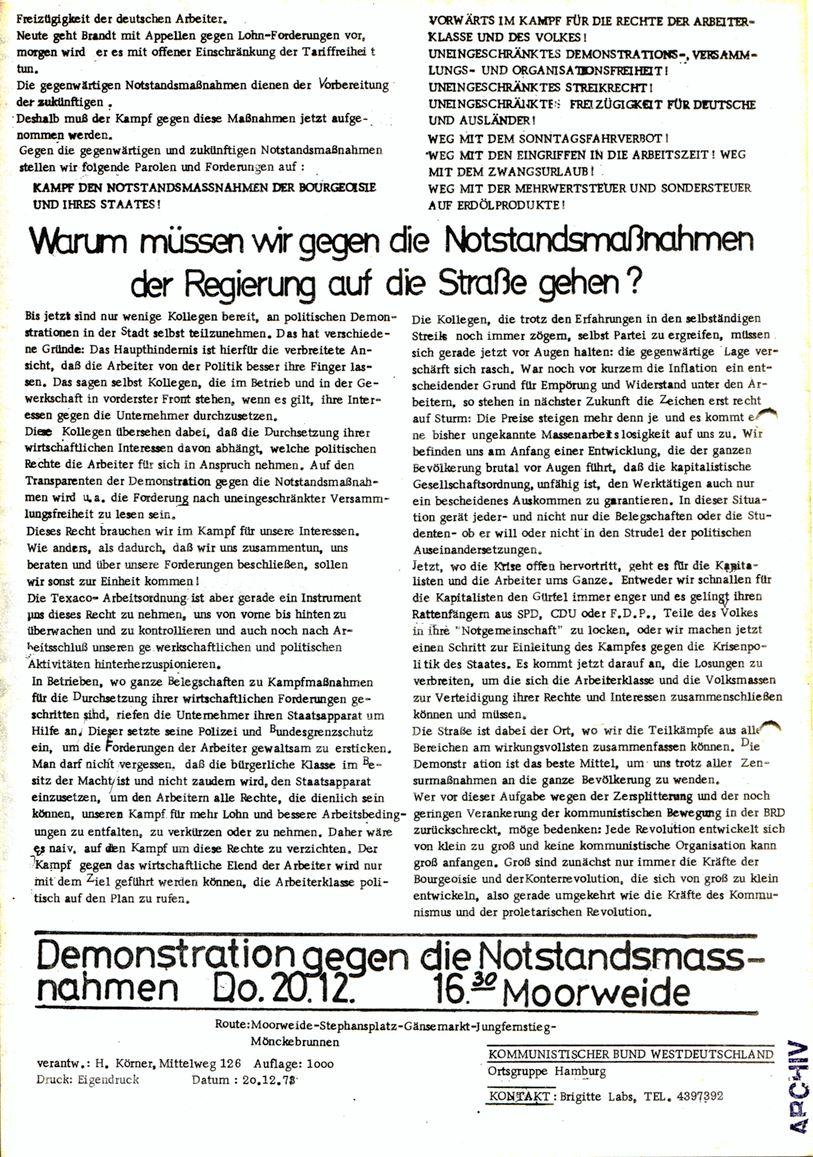 Hamburg_Texaco_KBW_Informationen_097