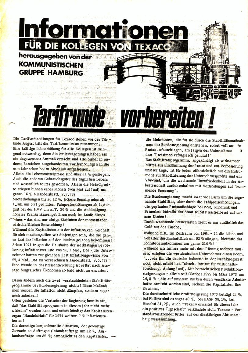Hamburg_Texaco_KBW_Informationen_098