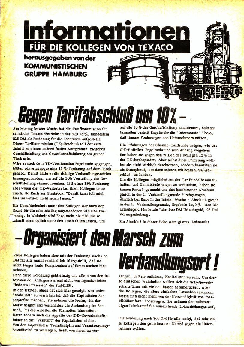 Hamburg_Texaco_KBW_Informationen_100