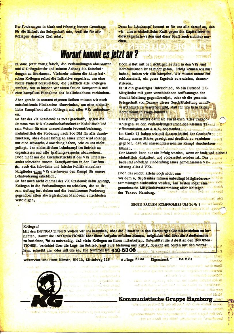 Hamburg_Texaco_KBW_Informationen_101