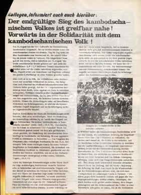 Hamburg_Texaco_KBW_Informationen_102