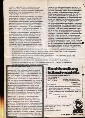 Hamburg_Texaco_KBW_Informationen_103