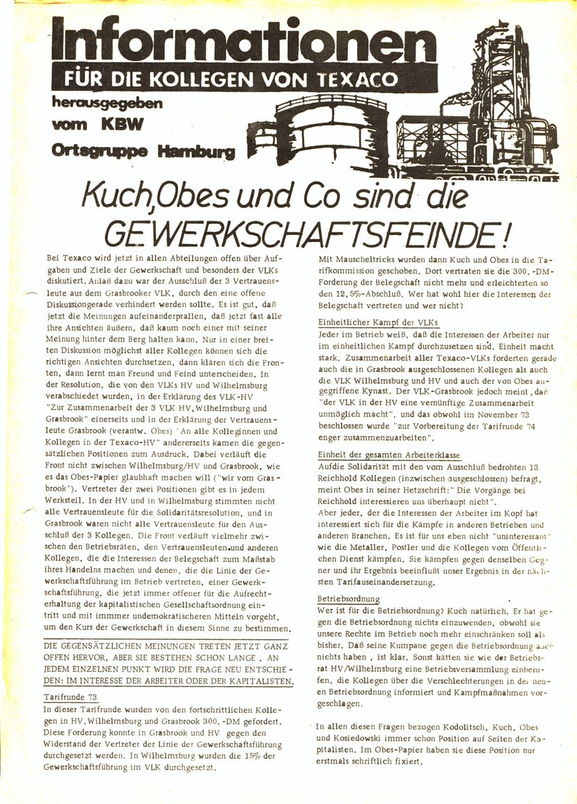 Hamburg_Texaco_KBW_Informationen_104