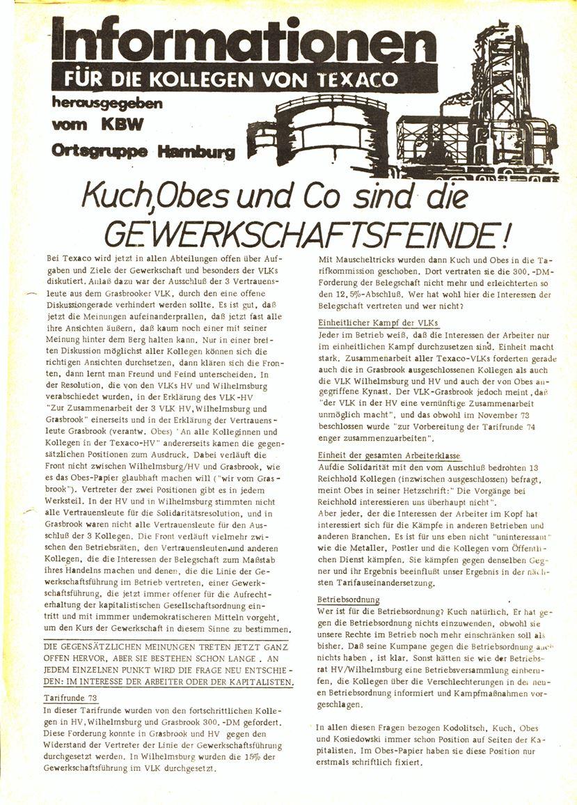 Hamburg_Texaco_KBW_Informationen_104