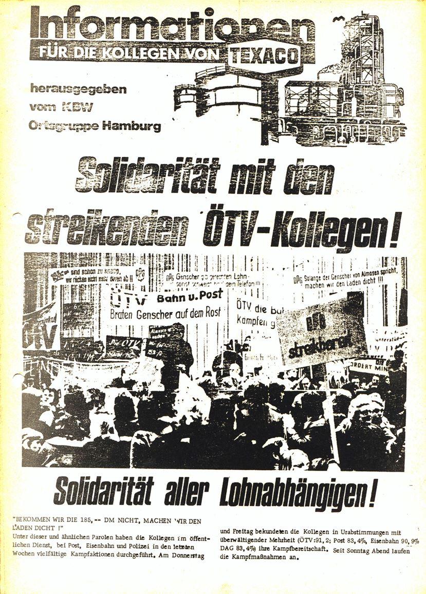 Hamburg_Texaco_KBW_Informationen_106