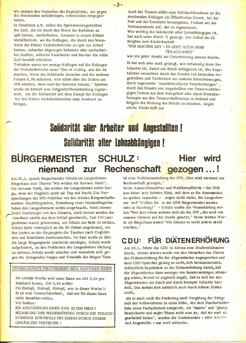 Hamburg_Texaco_KBW_Informationen_108