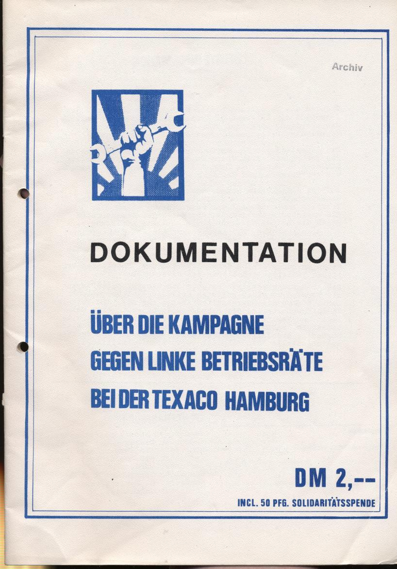Hamburg_Texaco_KB_Doku_linke_Betriebsraete_148