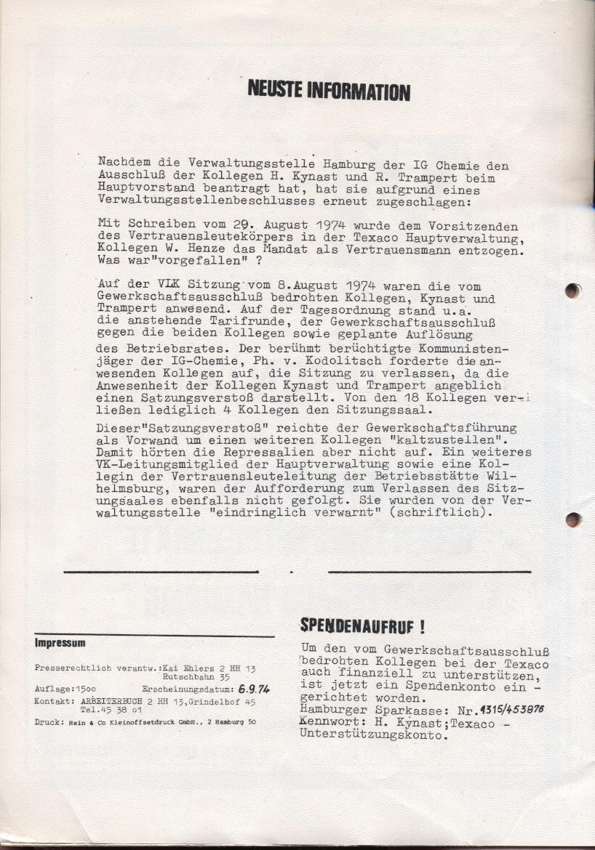 Hamburg_Texaco_KB_Doku_linke_Betriebsraete_149