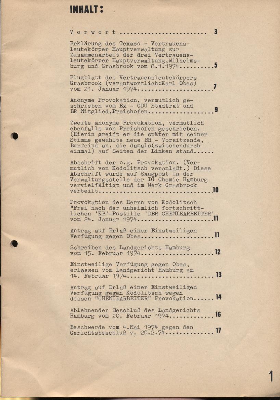 Hamburg_Texaco_KB_Doku_linke_Betriebsraete_150