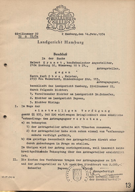 Hamburg_Texaco_KB_Doku_linke_Betriebsraete_162