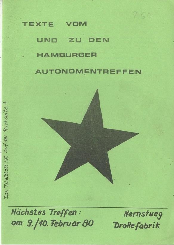 Hamburg_Undog431