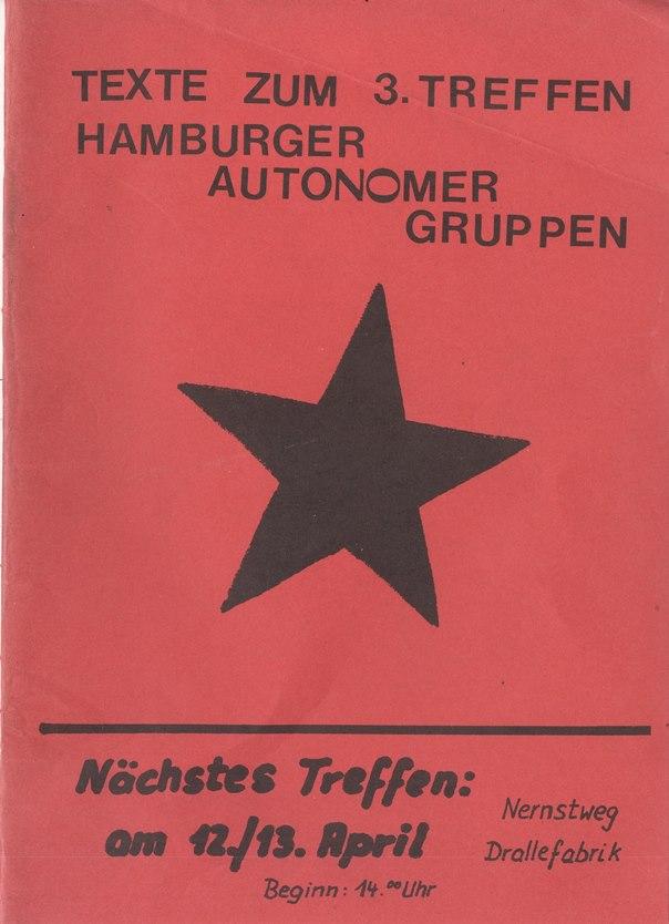 Hamburg_Undog456
