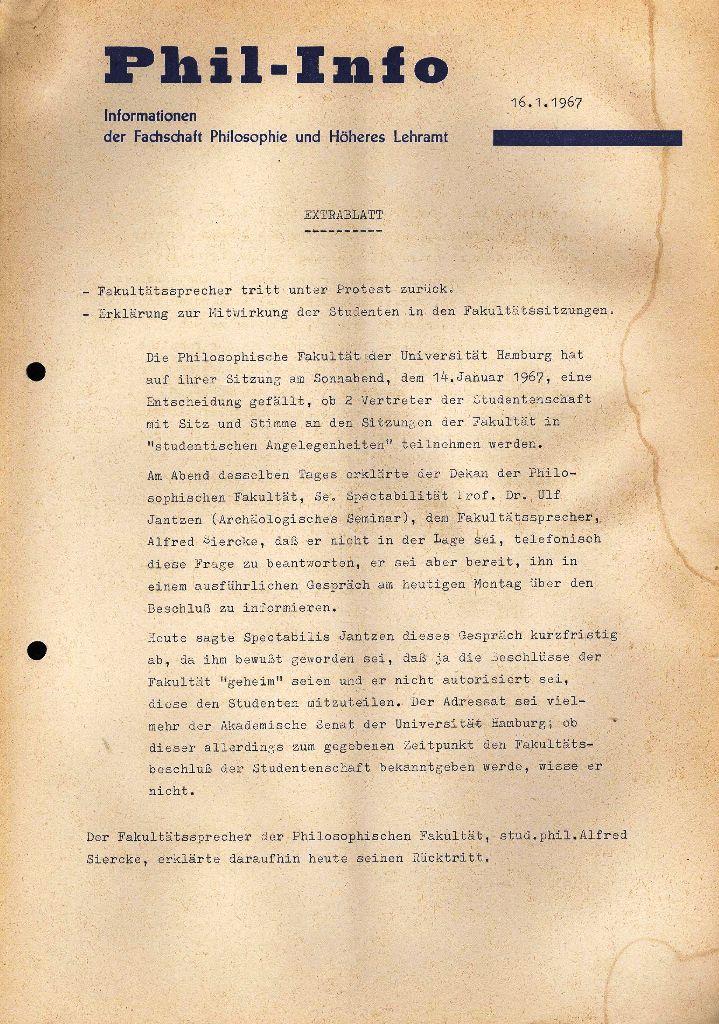 Uni_Hamburg008