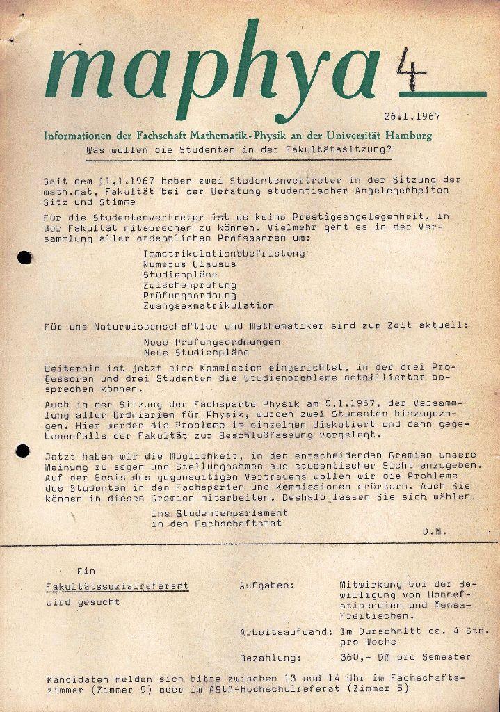 Uni_Hamburg012