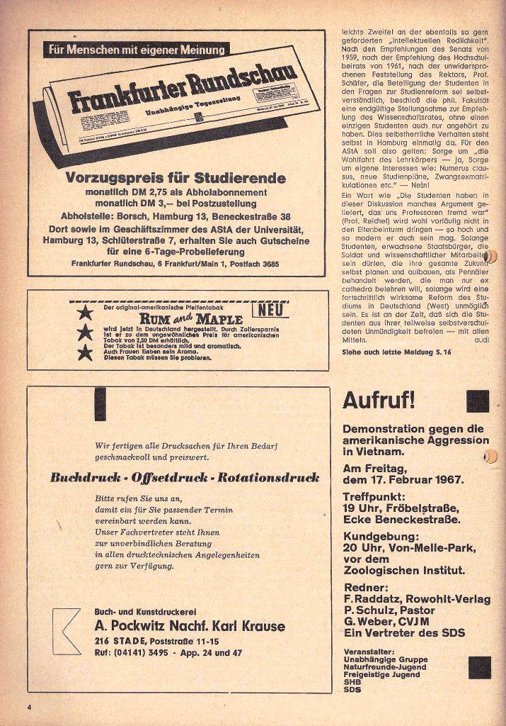 Uni_Hamburg030