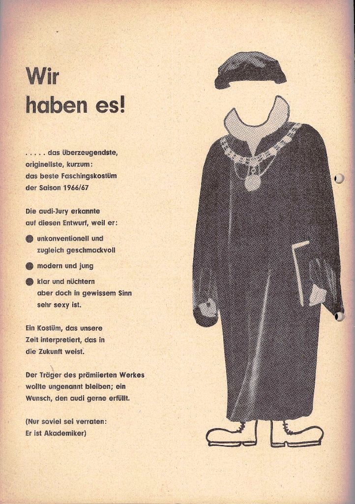 Uni_Hamburg044