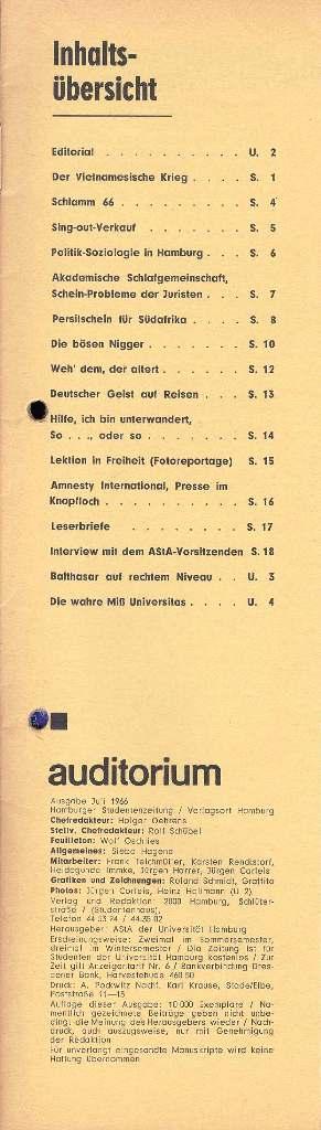 Hamburg_Uni043