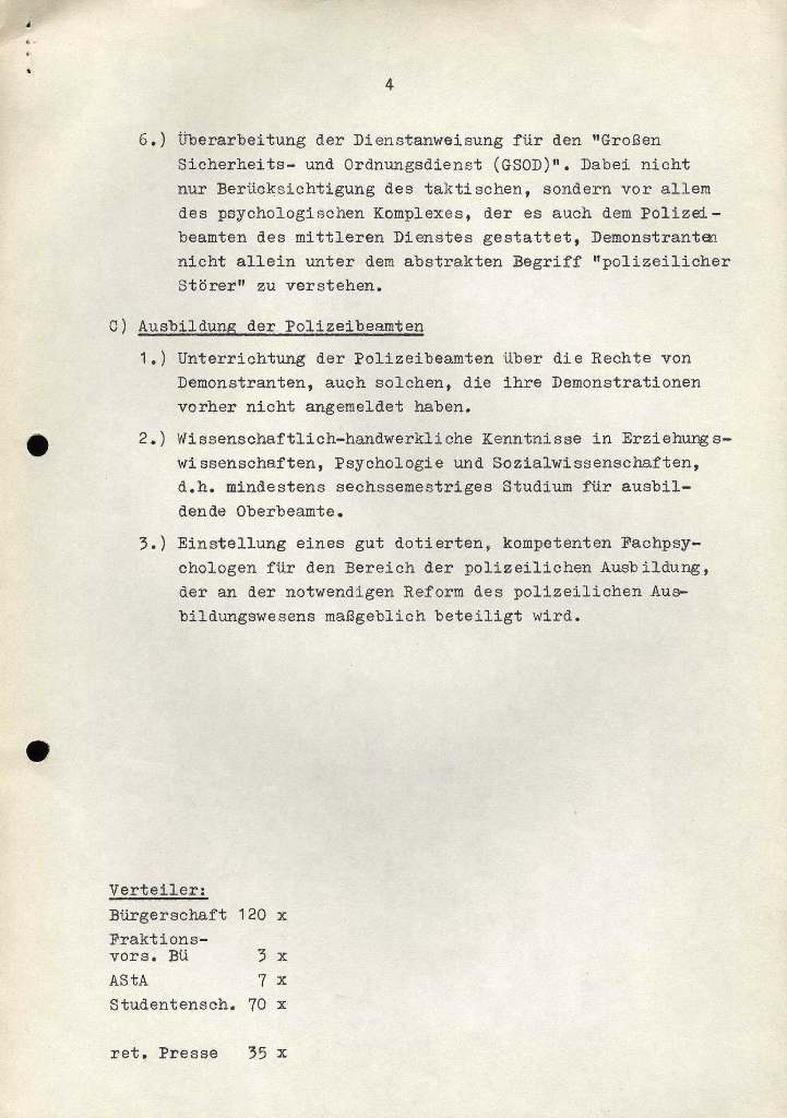 Hamburg_Uni123