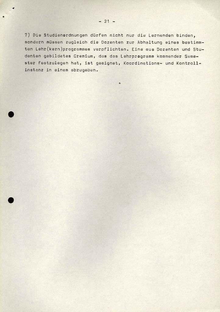 Hamburg_Uni184