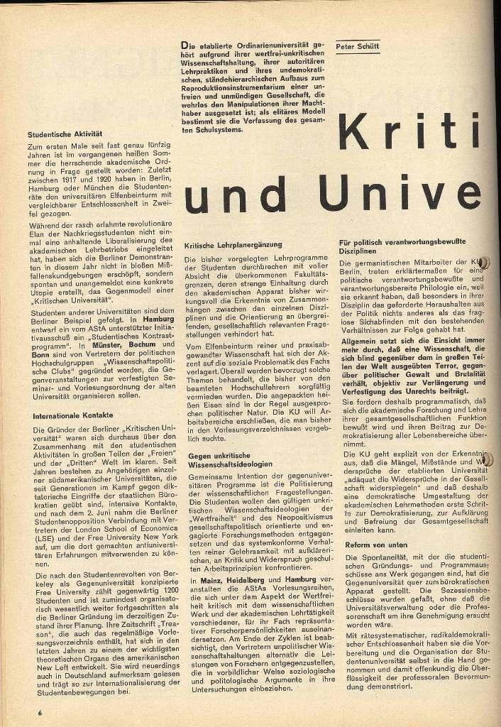 Hamburg_Uni192