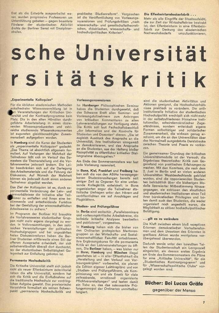 Hamburg_Uni193