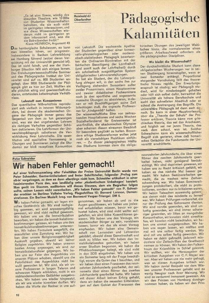 Hamburg_Uni196