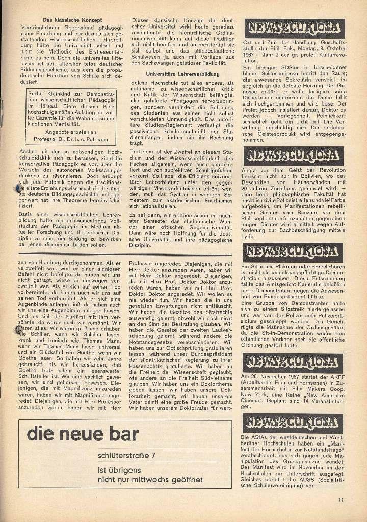 Hamburg_Uni197