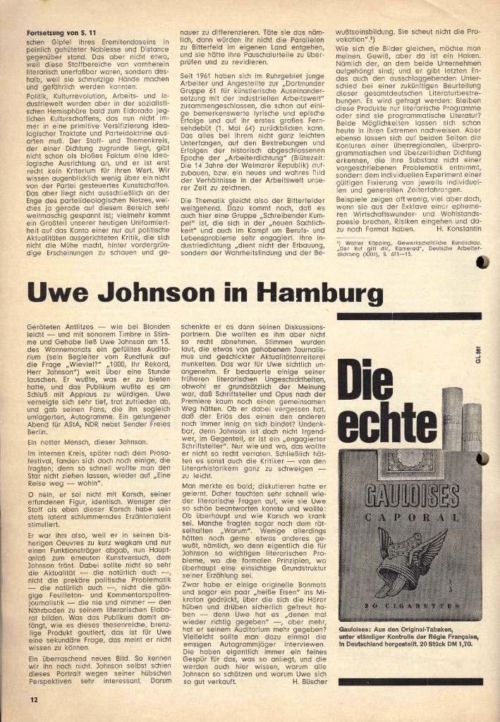 Hamburg_Uni2_012