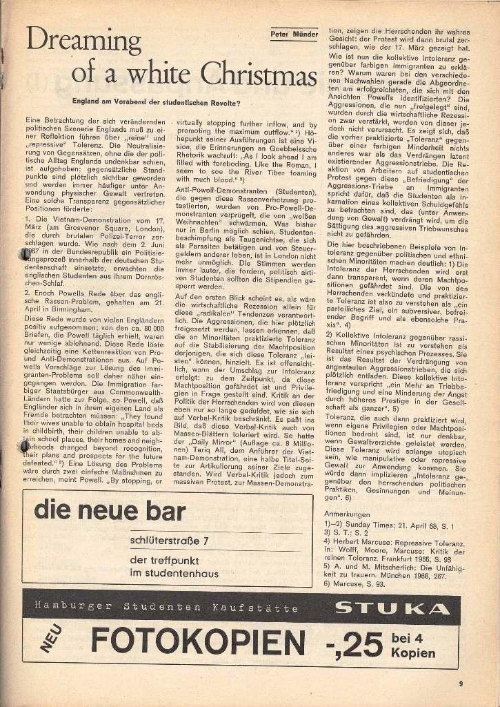 Hamburg_Uni 338