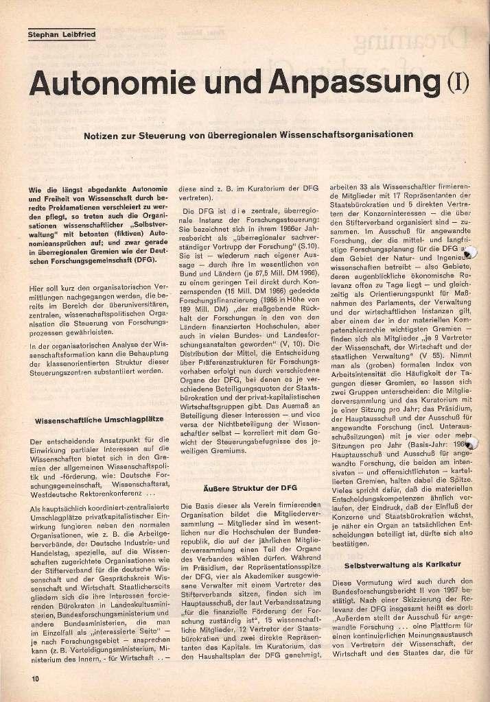 Hamburg_Uni 339